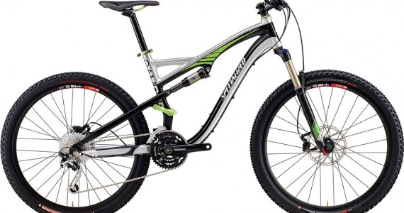 specialized-camber-expert-large